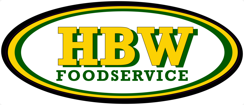 HBW Foodservice
