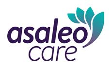 Asaleo Care logo