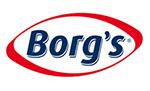 Borg's logo