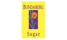 Bundaberg Sugar logo