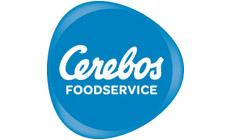 Cerebos Foodservice