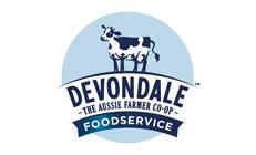 Devondale Foodservice