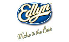 Edlyn logo