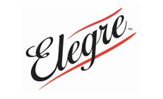 Elegre logo