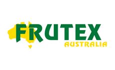 Frutex Australia