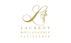Laurent Boulangerie Patisserie logo