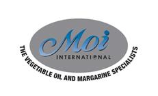 Moi International