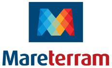 Mareterram logo