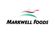 Markwell Foods