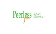 Peerless Foodservice
