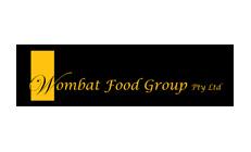Wombat Food Group