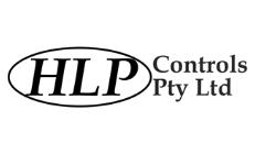 HLP Controls Calibration
