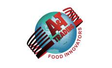 A&T Trading - Food Innovators