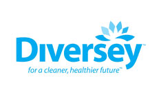 Diversey - For a clearer, healthier future