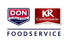 Don & KR Castlemain Foodservice