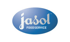Jasol Foodservice
