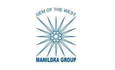 Manildra Group logo