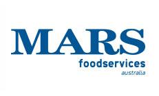 MARS Food service