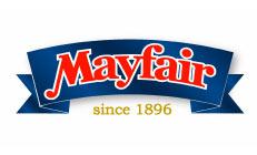 Mayfair logo
