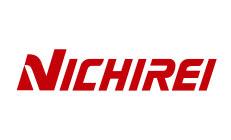Nichirei logo