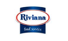 Riviana Food Service