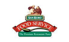 San Remo Food Service