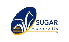 Sugar Australia logo
