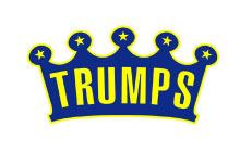 Trumps logo