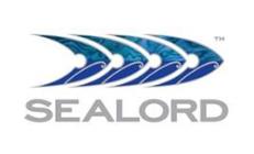 Sealord